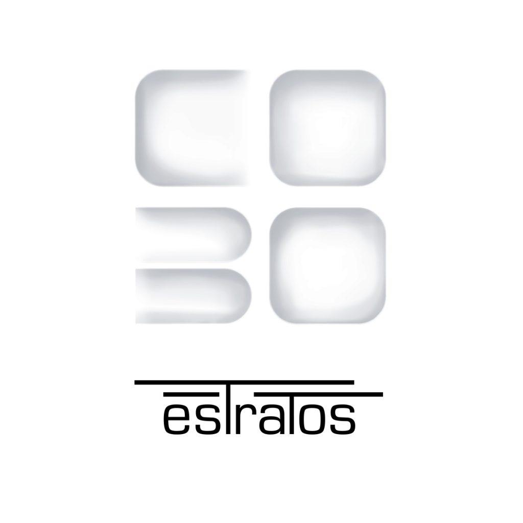 Logotipo para RESTAURANTE COBO ESTRATOS. Burgos