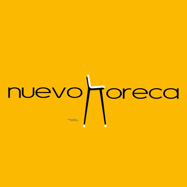 NUEVO HORECA
